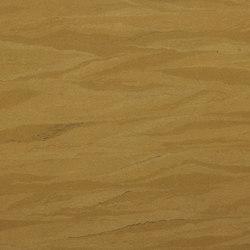 Cotta | Fassadenkonstruktionen | Sandstein Concept