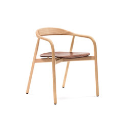 Autumn Chair | Sillas | Discipline