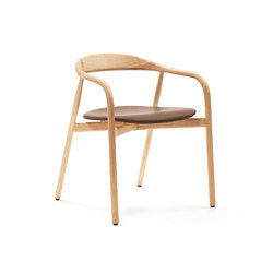 Autumn Chair | Sillas para restaurantes | Discipline