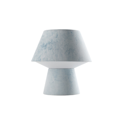 Soft Power table large | General lighting | Diesel by Foscarini