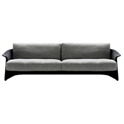 Garçonne sofa | Loungesofas | Driade