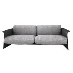 Garçonne sofa | Lounge sofas | Driade