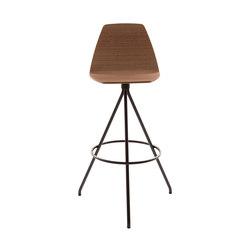 Sila Stool | Bar stools | Discipline