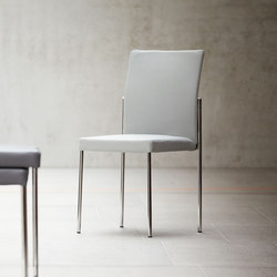 Darius chair | Sillas | jankurtz