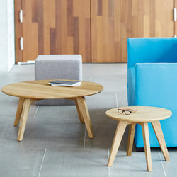 Dweller coffeetable | Coffee tables | jankurtz