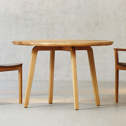 Dweller table | Restaurant tables | jankurtz