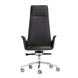 Altea | Office chairs | Inclass