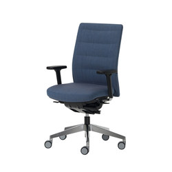 Itek 200 | Task chairs | Inclass