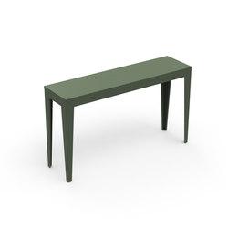 Zef console M | Console tables | Matière Grise