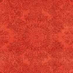 Ceci n'est pas un Baroque .3 | Tappeti / Tappeti d'autore | Living Divani