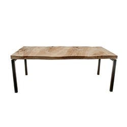 Baam Table | Dining tables | Tante Lotte