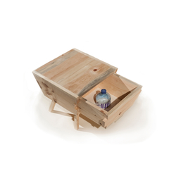Cradle Drawer | Comodini | Tante Lotte