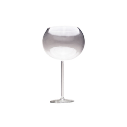 Melete | Wine glasses | Tante Lotte