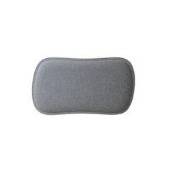Pinwool Pal small | Paneles de pared | Tante Lotte