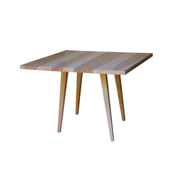 Rumba Table | Dining tables | Tante Lotte
