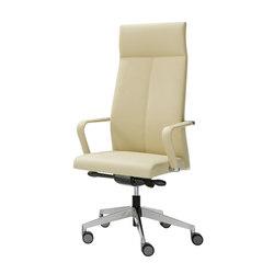 Millenium | Management chairs | Inclass
