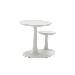 Alfie Funghi | Kids stools | TOG