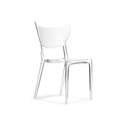 Ema Sao | Chairs | TOG