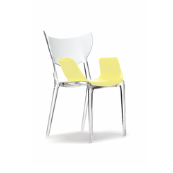 Ema Sao | Restaurant chairs | TOG