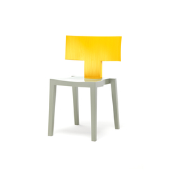 Joa Sekoya | Restaurant chairs | TOG
