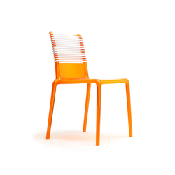 Misa Joy | Restaurant chairs | TOG