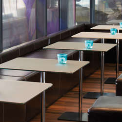 Mothello table | Cafeteria tables | jankurtz