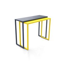 Briz console | Console tables | Matière Grise