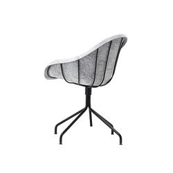 Tubo | Chairs | TOG