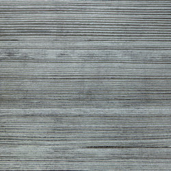 Wood | brushed | Planchas | VEROB