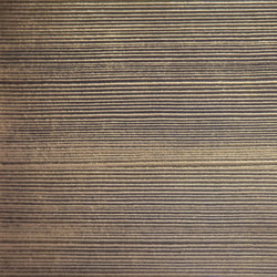 Wood | brushed | Wood panels / Wood fibre panels | VEROB
