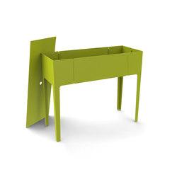 Cape buffet/rangement | Tables consoles | Matière Grise