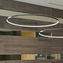Girata | General lighting | Sattler