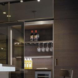Muebles de vinos muebles de cocina de alta calidad en for Muebles de cocina vibbo