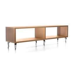 bassotti sideboard | Sideboards / Kommoden | moooi