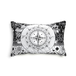 pillow heritage | Cushions | moooi