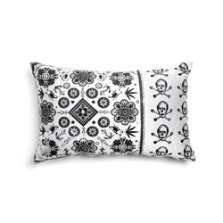 pillow heritage | Coussins | moooi
