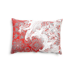 pillow oil | Kissen | moooi