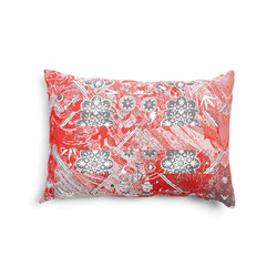 pillow oil | Coussins | moooi