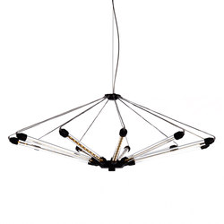 kroon 11 | General lighting | moooi
