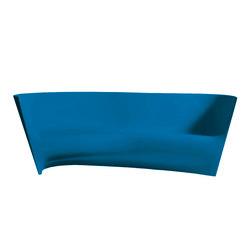Grand Plié sofa | Gartensofas | Driade