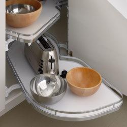 Accesorios ba o bajo portalavabo accesorios de ba o de for Accesorio extraible mueble cocina