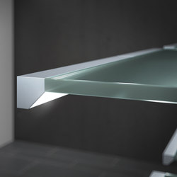 Accessories Linear Luminaires |  | Hera