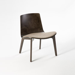 Lottus Lounge | Lounge chairs | ENEA
