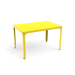 Hegoa table | Dining tables | Matière Grise