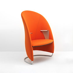 Hully | Privacy furniture | Design You Edit