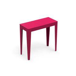 Zef console XS | Console tables | Matière Grise