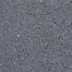 Boulevard Basaltanthraciet | Pannelli cemento | Metten