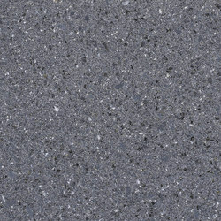 Boulevard basaltanthrazit | Suelos de hormigón / cemento | Metten