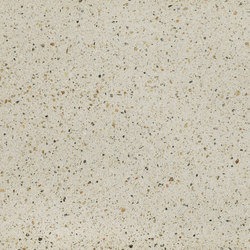 Boulevard Sand beige | Concrete panels | Metten