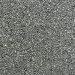 La Linia Aqua diamantgrau | Suelos de hormigón / cemento | Metten